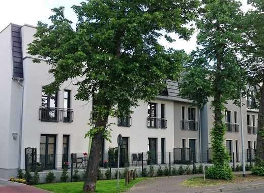 TOP!  Moderne 3 R Wohnung - Balkon, Stellplatz, S-Bahn+R-Bahn Anschluss - Bezugsbereit 01.09.2019!