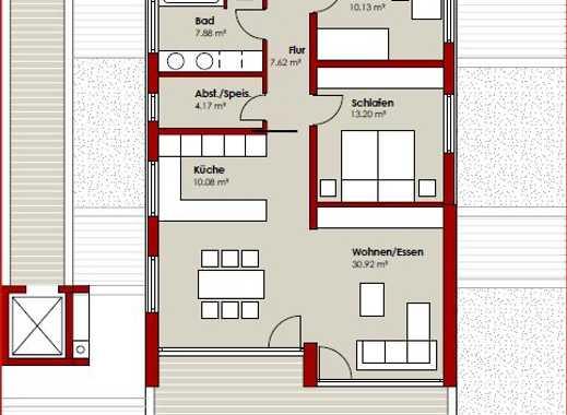 C12   4,5 Zimmer   127,70 m²
