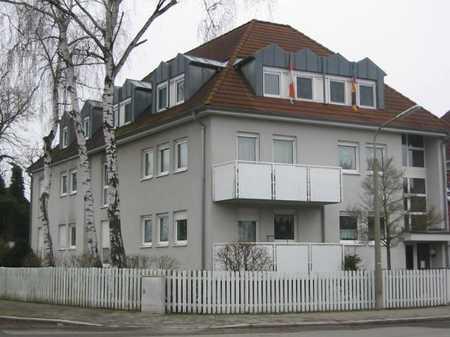 2 Zi (DG), 70 qm in Eibach - ohne Aufzug, ohne Balkon in Eibach (Nürnberg)