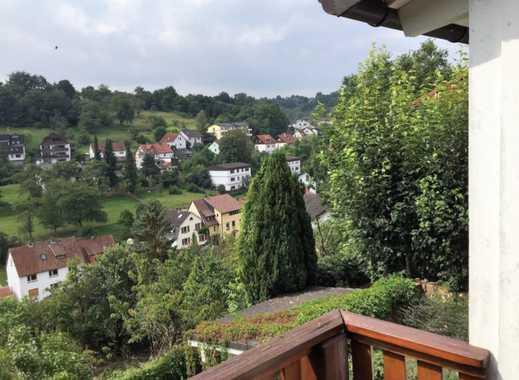 Marburg - Gepflegtes Einfamilienhaus in bester Lage