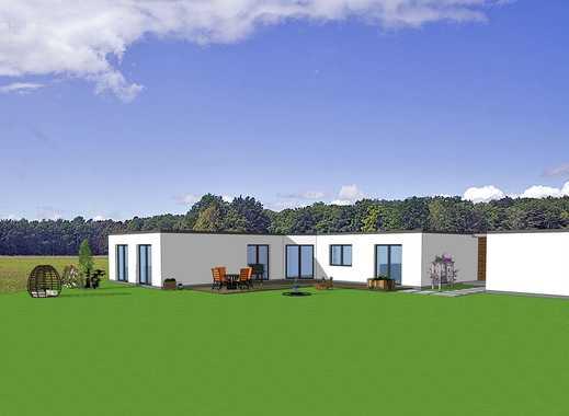 Brühl-großzügiger Bungalow auf ca. 630 m² Grundstück