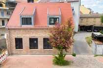 Mittenwalde Einfamilienhaus 123