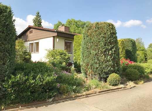 haus kaufen in b schdorf immobilienscout24. Black Bedroom Furniture Sets. Home Design Ideas