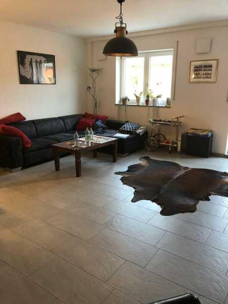 neuwertige 3-Zimmer-Wohnung in Lappersdorf in Lappersdorf