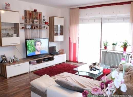 immobilien in landstuhl immobilienscout24. Black Bedroom Furniture Sets. Home Design Ideas