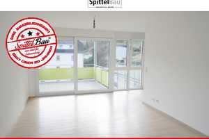 2.5 Zimmer Wohnung in Rottweil (Kreis)