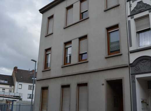 3-Zimmer Wohnung in Mönchengladbach zu vermieten!