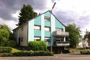 1 Zimmer Wohnung in Mettmann (Kreis)