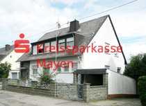 Attraktives 3-Familienhaus m Gästehaus 2