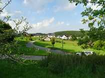 Baugrundstücke in schöner Eifellandschaft Nähe