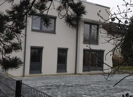 immobilien in oberhausen rheinhausen immobilienscout24. Black Bedroom Furniture Sets. Home Design Ideas