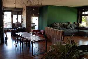 5 Zimmer Wohnung in Göppingen (Kreis)