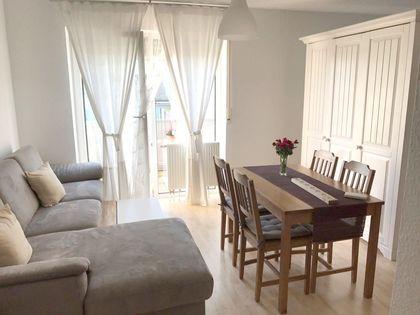 1 1 5 zimmer wohnung zur miete in villingen schwenningen. Black Bedroom Furniture Sets. Home Design Ideas