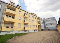 NEU am Markt 2 ZKB-Wohnung
