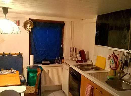 Zwei Zimmer Wohnung in Freudenstadt (Kreis), Horb am Neckar