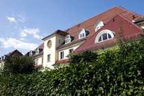 Schöne 4 5-Zimmer-Maisonette-Wohnung mit Einbauküche