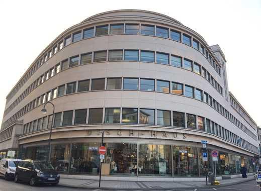 DISCHHAUS - Ladenlokale in der Kölner Altstadt