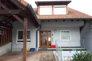 5.5 Zimmer Wohnung in Schwarzwald-Baar-Kreis