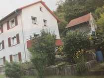 Haus Neckar-Odenwald-Kreis