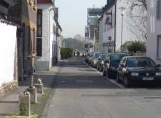 Helle 3 Zimmer Wohnung in Rodenkirchen * Rheinnähe *