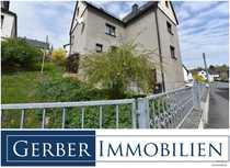 Einfamilienhaus in Blankenberg