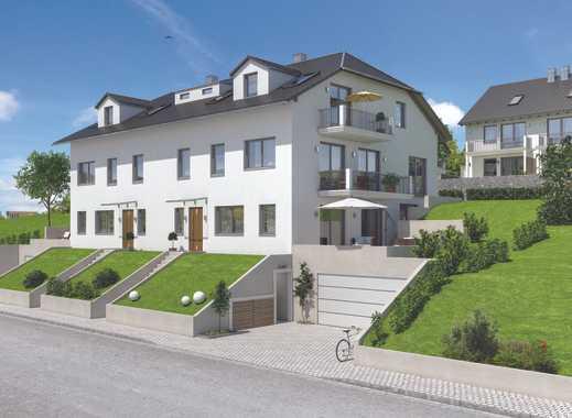 Letzte Einheit! 7 ZKB Schlossresidenz mit 4 Bäder & Dachausbau