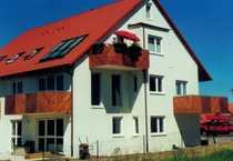 Wohnung Kalchreuth