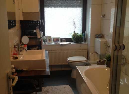 wg eschweiler wg zimmer finden immobilienscout24. Black Bedroom Furniture Sets. Home Design Ideas