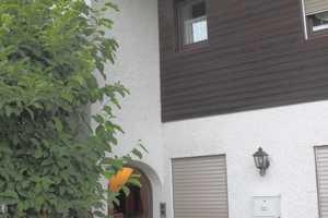 7 Zimmer Wohnung in Pfaffenhofen an der Ilm (Kreis)