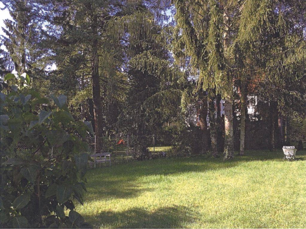 Grundstück3