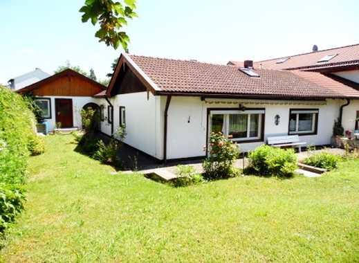 haus kaufen in bad t lz wolfratshausen kreis immobilienscout24. Black Bedroom Furniture Sets. Home Design Ideas