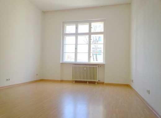 U-Westphalweg - Martin-Luther-Gedächtniskirche! tolle Familienwohnung - Balkon - 84 m² - 999 € warm