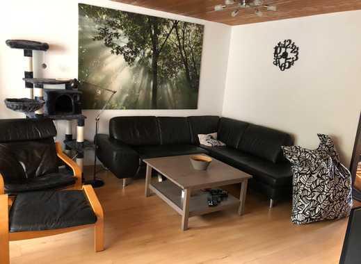 740 €, 71 m², 3 Zimmer