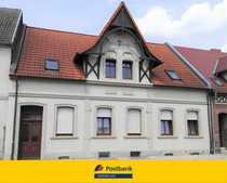 Bild Zentral, in der Nähe vom Wörlitzer Park