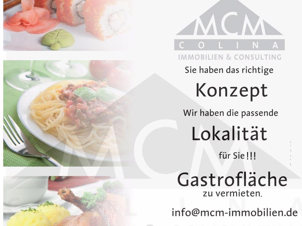MCM PLANE 1