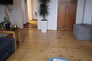 3.5 Zimmer Wohnung in Offenbach am Main