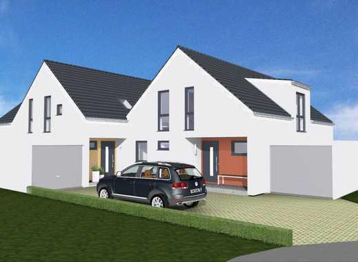 haus kaufen in steinbach taunus immobilienscout24. Black Bedroom Furniture Sets. Home Design Ideas