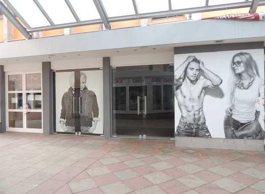 EG Ladenfläche Gesamtfläche 994,60 m², auch Teilbereich möglich