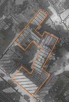 Medebach Zentrale Lage bebautes Grundstück