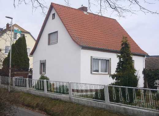 Haus sucht Wohnideen