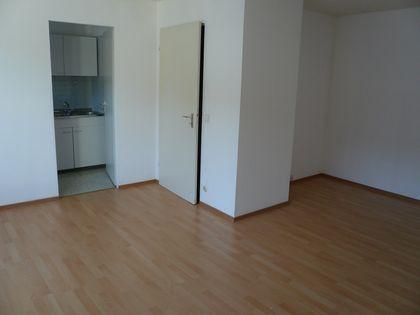 mietwohnungen albstadt wohnungen mieten in. Black Bedroom Furniture Sets. Home Design Ideas
