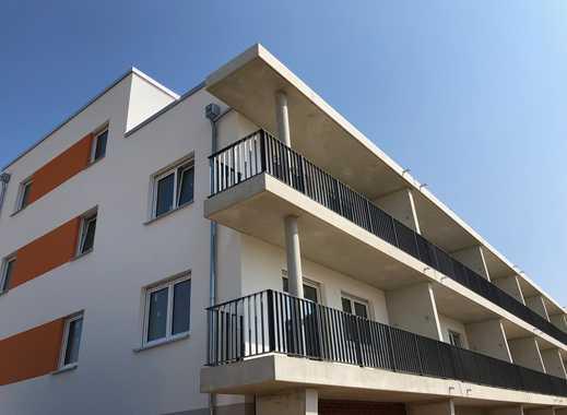 """Laatzen """"4 im Winkel"""" Moderne Neubauwohnungen, Duschbad, Balkon, Stellplatz u.v.m."""