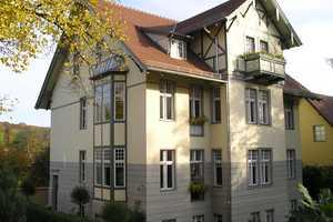 4 Zimmer Wohnung in Potsdam