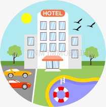 Hotel im Kreis Köln Bonn