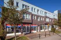 Bild Büro-,Gewerbe,- oder Einzelhandelsfläche sucht neuen Mieter