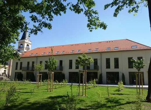 """Ihr Haus mit Gartenterrassen im """"Schloss-Park Güterfelde""""!"""