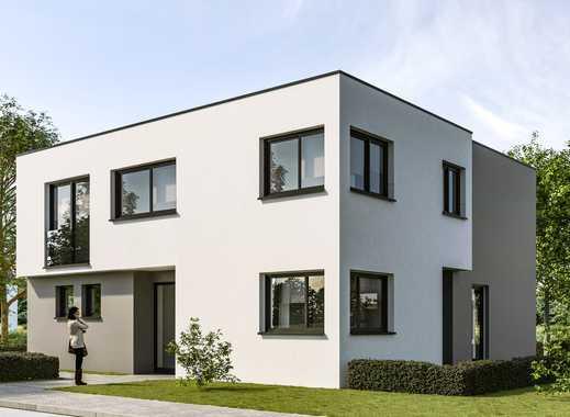 haus bauen in ratingen mettmann kreis immobilienscout24. Black Bedroom Furniture Sets. Home Design Ideas