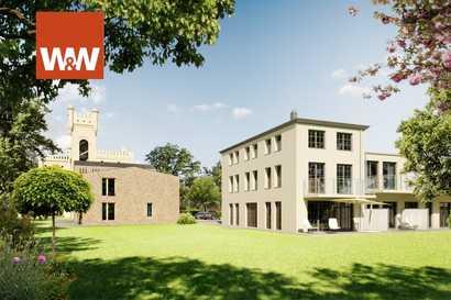 Wohnung Potsdam
