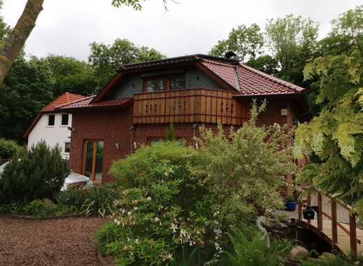 Traumhaus Top gepflegt und ausgestattet mit viel Platz für Ihre Familie!