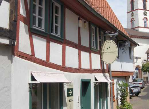laden mieten in seligenstadt offenbach kreis ladenlokal. Black Bedroom Furniture Sets. Home Design Ideas